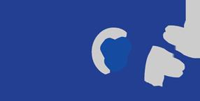 BIOSBlue