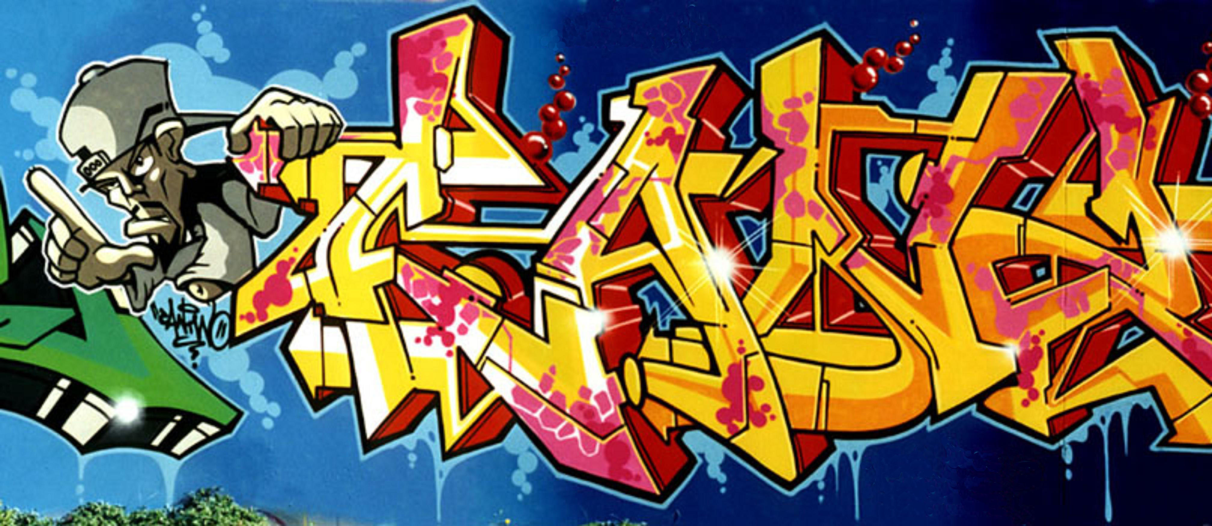 Can2-graffiti-art-3