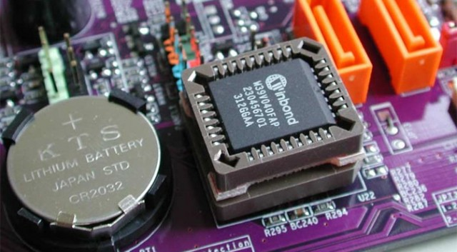 bios-chip-and-battery-640x353