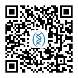 wechat: tan-school
