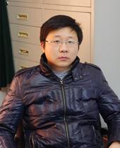 Bo-xun Lu