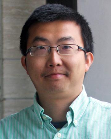 Rui-lin Zhang